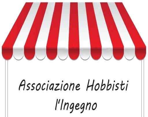 Associazione Hobbisti L'Ingegno